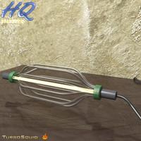 luminaire 07 x free