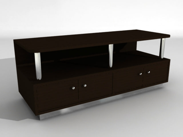 3d max furniture