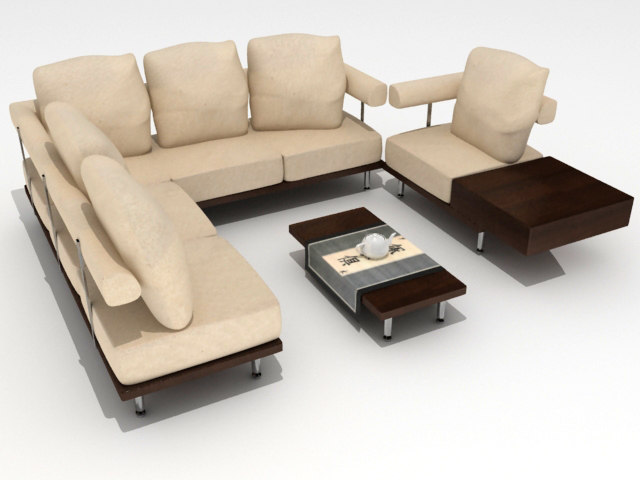 max furniture sala