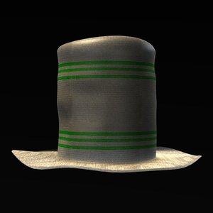 maya hat