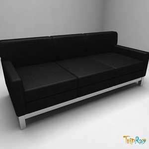 sofa visitor max