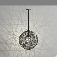 Vol4_Light fixture0036.ZIP