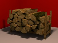 Stacked Firewood.zip