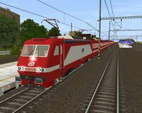 EMU-Class-480-081-980.zip