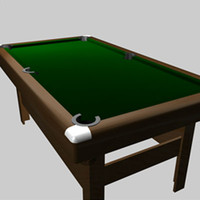 pool_table.c4d
