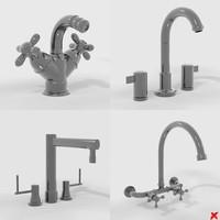 Faucet019.ZIP