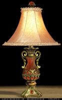 LAMP01-RENDERING.jpg