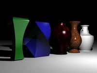 Vase_round_fat.max