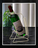 3ds max wine holder