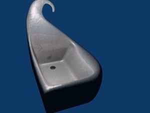 free blend model bath ceramic outlet
