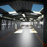 3d max warehouse