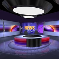 NEWS VR set.rar
