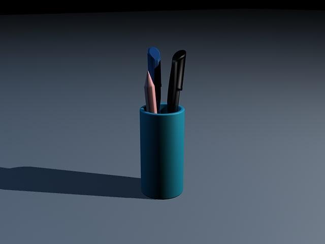 pen pencil max free
