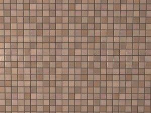 maya tile bathroom shower
