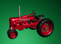 Farm-All Tractor.zip
