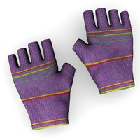 obj gloves winter