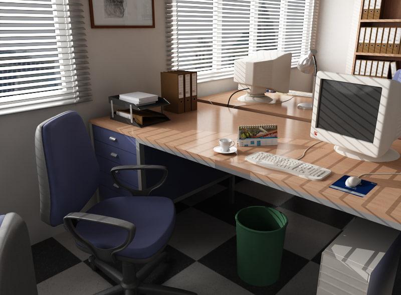 max office 02