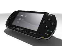PSP original
