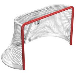 goal net max