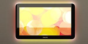tv aurea max