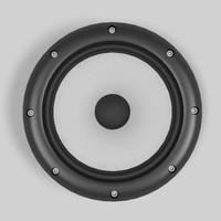 speaker_01.max