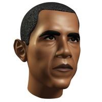 obama_head.max