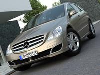suv luxury max