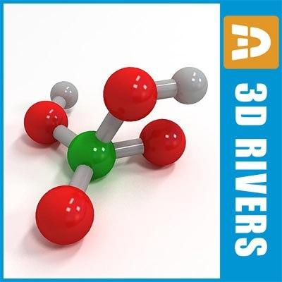 Sulphuric-acid_logo.jpg