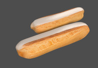 3ds max eclair vanilla