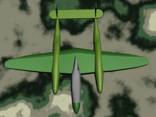 military plane ma free