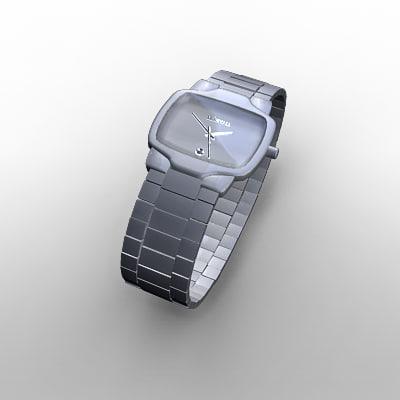 ma watch