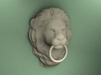 LION.max