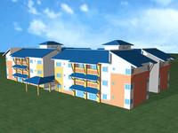 Building_B