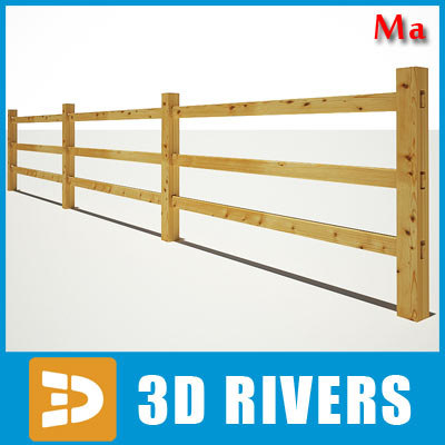 fence 01 x