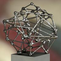 Neuronal Net 2