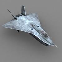 max fighter x32