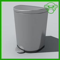 trash_can_2