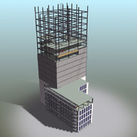 Construction_Single 02