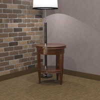 end table 3ds free