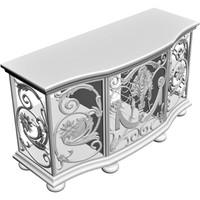 furniture obj