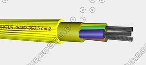 3ds max qwpk-ho7bq-f 450-750v kema-keur har