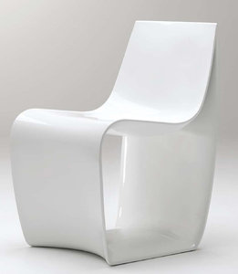 maya sign chair