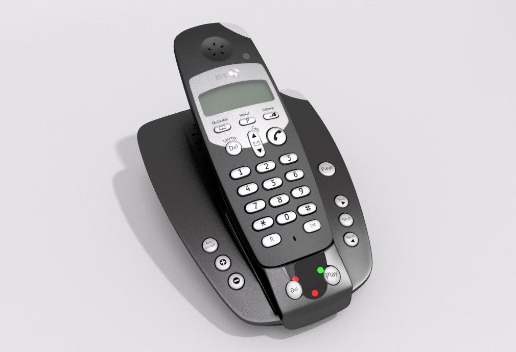 maya phone - bt shaders