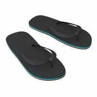 shoes sandals 3d model