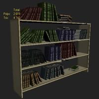 shelfbook.max