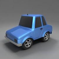 MiniCar 02.max