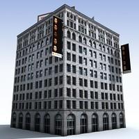 Building_105.zip