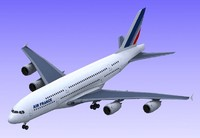 airplan max