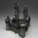 Castle_ruins.max