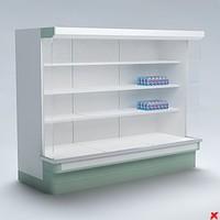 Refrigerator stand003.ZIP